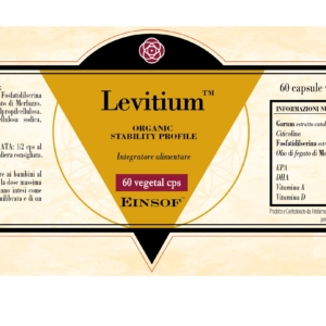 levitium